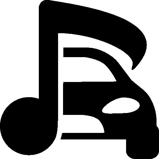 Hệ thống Âm thanh & Giải trí